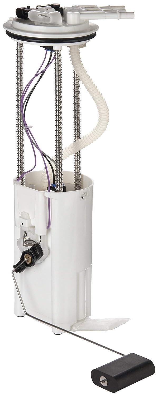 Spectra Premium SP461M Fuel Pump Module for General Motors