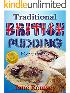 Traditional british cake recipes traditional british recipes book traditional british pudding recipes traditional british recipes book 2 forumfinder Image collections