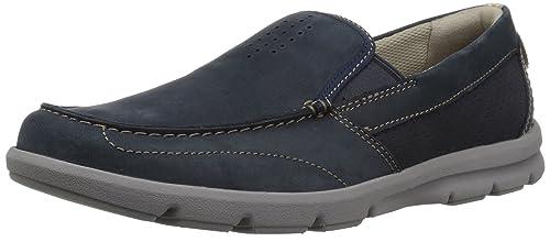 online retailer 100% quality new list Clarks Men's Jarwin Race Loafer