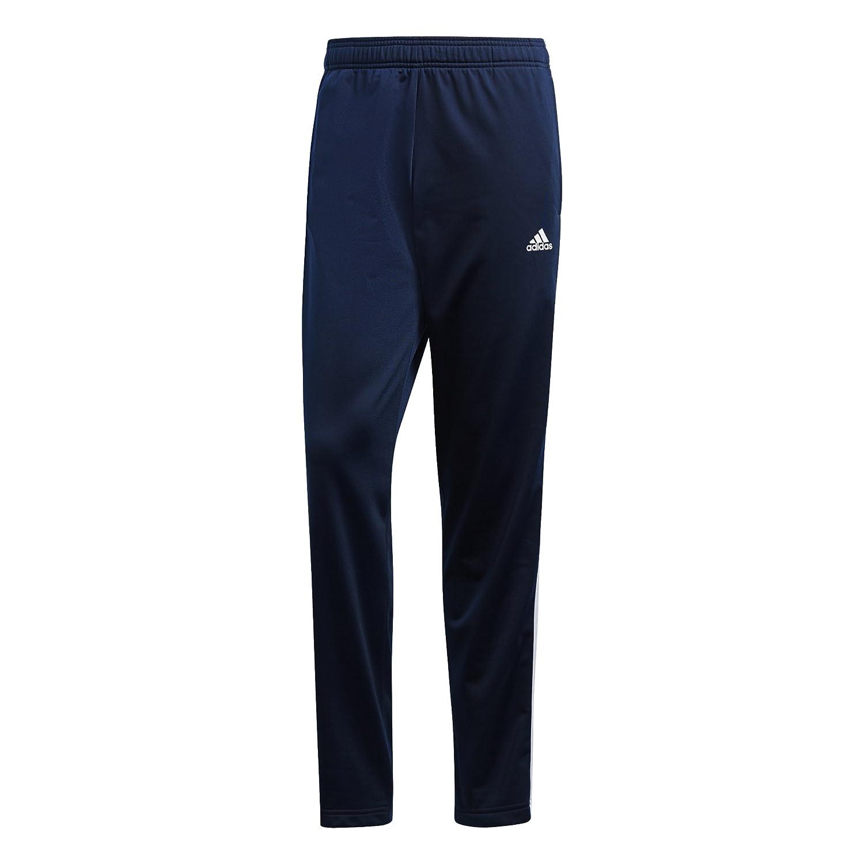 e6521b1c5faa14 adidas Men's Essentials 3-Stripes Pants: Amazon.ca: Sports & Outdoors