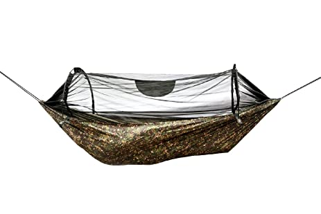 dd xl frontline hammock   mc amazon     dd xl frontline hammock   mc   sports  u0026 outdoors  rh   amazon
