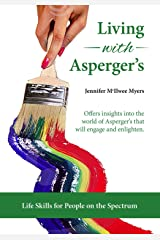 Living with Asperger's DVD-ROM