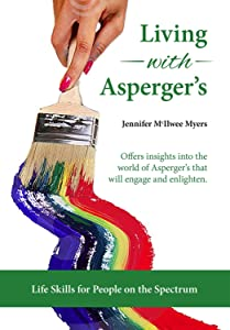Living with Asperger's