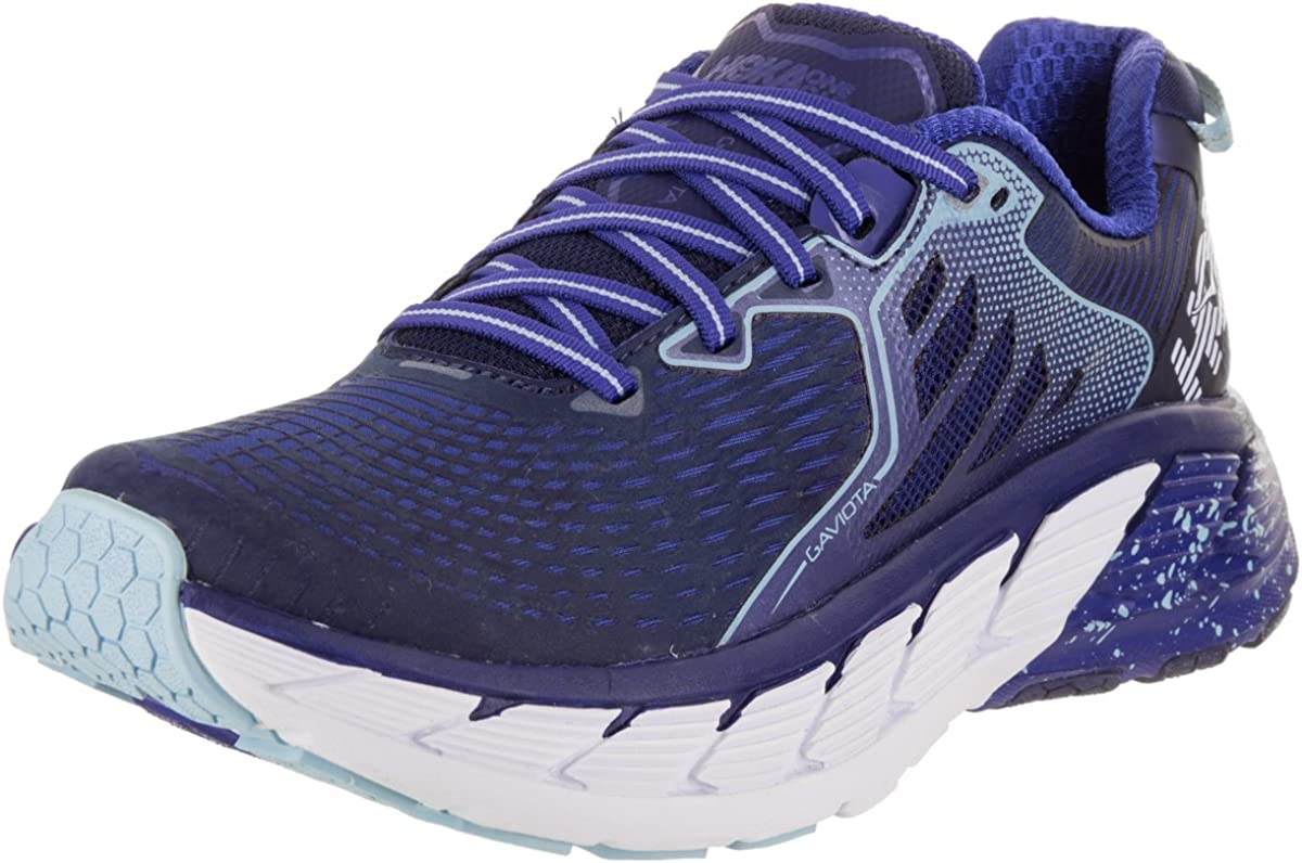 ASICS Men s GEL-Noosa Tri 10 Running Shoe