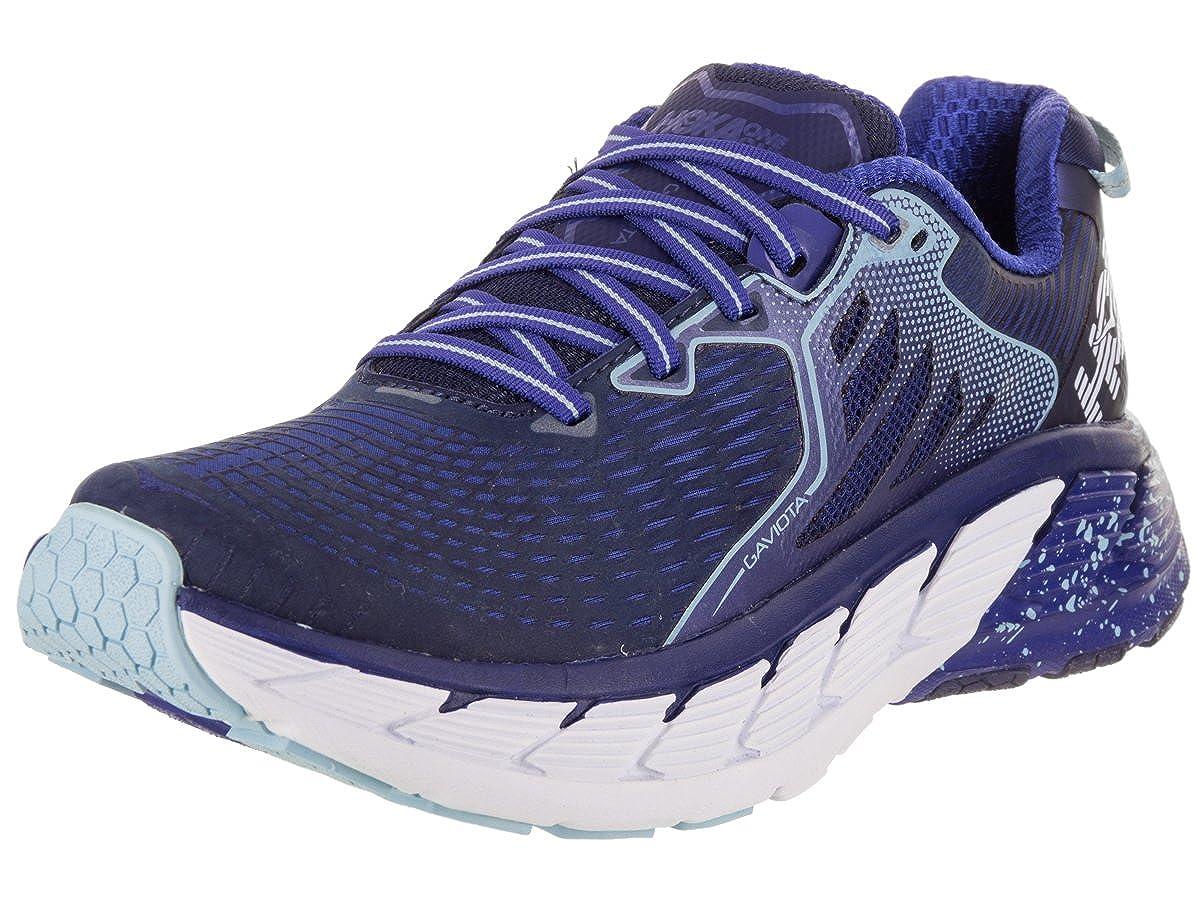 HOKA ONE ONE Women's Gaviota Running Shoes B0714FCZ5Q 9 B(M) US