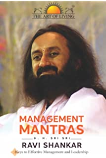 Management Mantras: Keys to Effective Management and Leadership price comparison at Flipkart, Amazon, Crossword, Uread, Bookadda, Landmark, Homeshop18