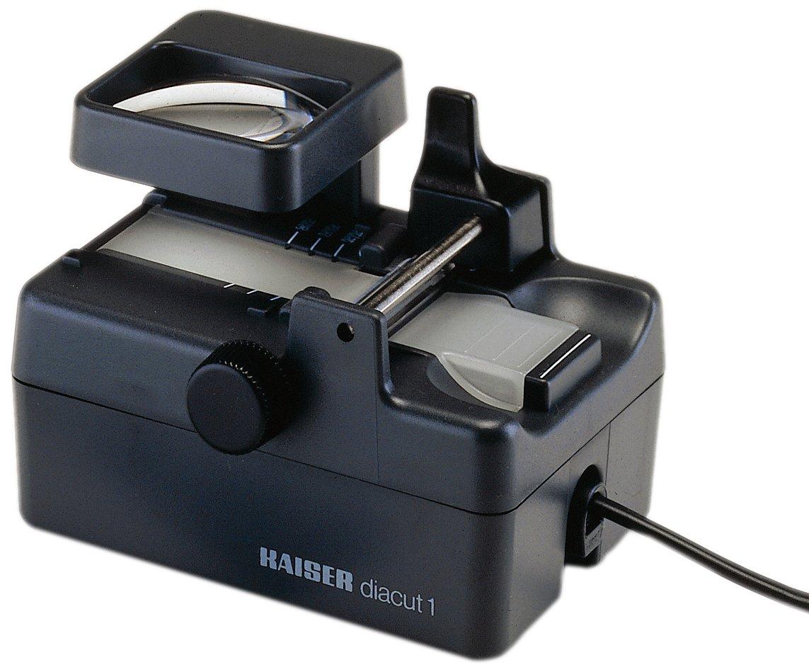 Kaiser 202010 DIASCOP Mini 3x Slide Viewer