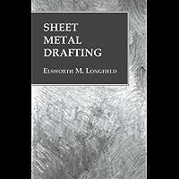 Sheet Metal Drafting