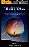 The Web Of Karma