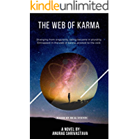 The Web Of Karma