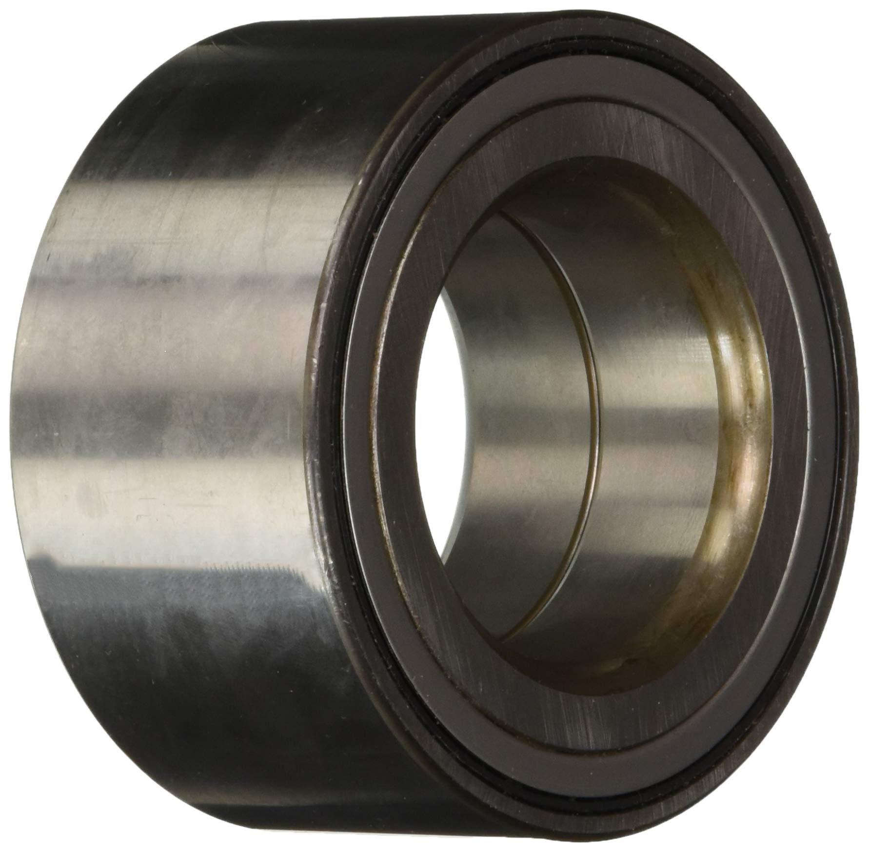 Timken WB000008 Front Wheel Bearing