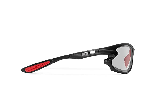 Gafas de Sol Deportivas Polarizadas Fotocromaticas para Deporte Ciclismo Moto Pesca Esqui Golf Running - 676