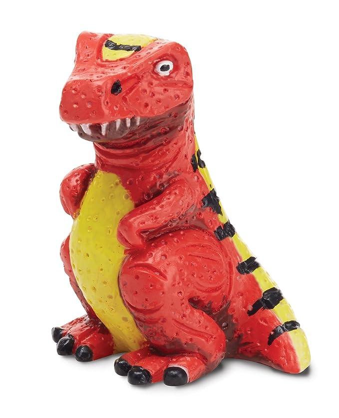 Melissa & Doug - Decora a tu Gusto, figuritas de Dinosaurios (18868): Amazon.es: Juguetes y juegos