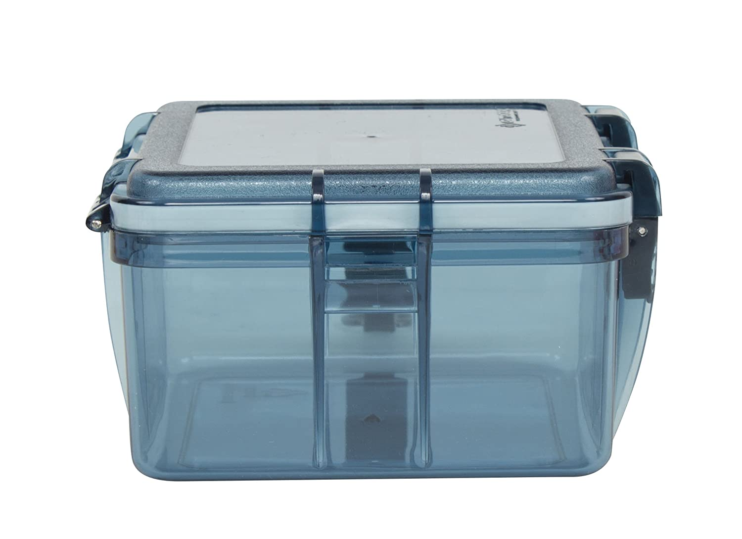 Amazon.com : Outdoor Products Watertight Box : Boating Dry Bags ...
