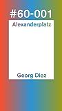 Alexanderplatz (Kindle Single)