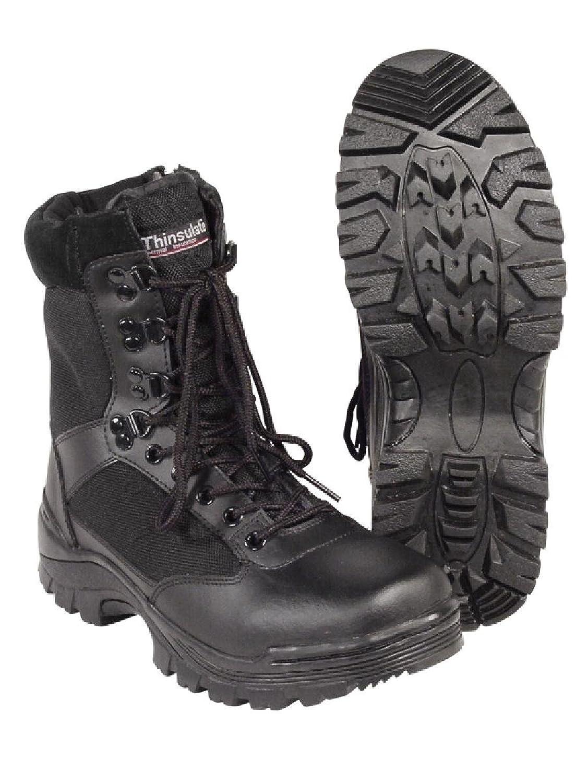 VooDoo Tactical メンズ B0094OQ5OS 9.5W