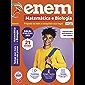 Apostilas ENEM - 10/05/2021 - Matemática e Biologia