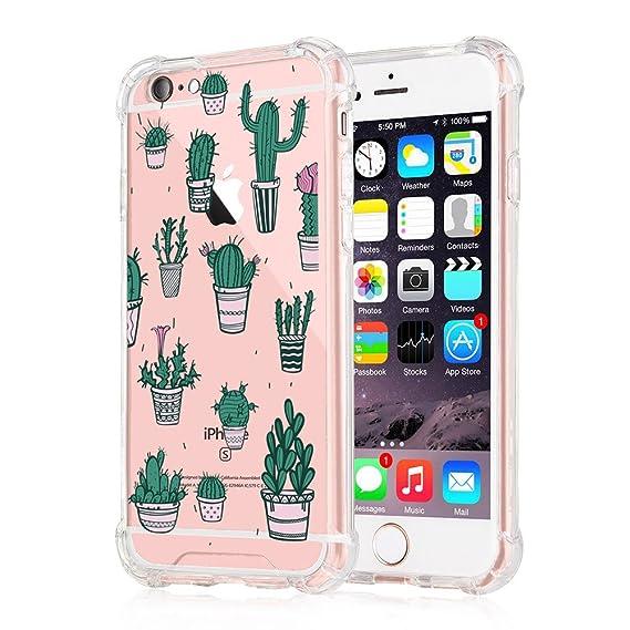 iphone 6s q