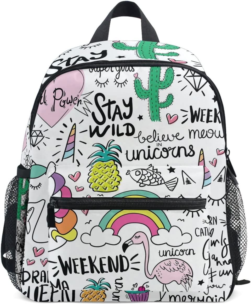 TFONE Red Plaid Crossbody Bag Lightweight Chest Shoulder Messenger Pack Backpack Sling Bag