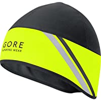 GORE WEAR Mütze Mythos 2.0 Windstopper Soft Shell