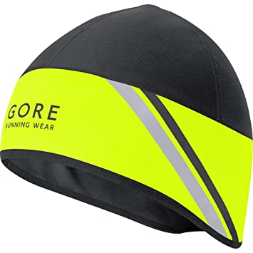 GORE RUNNING WEAR Men s Running Hat 0e32579034e