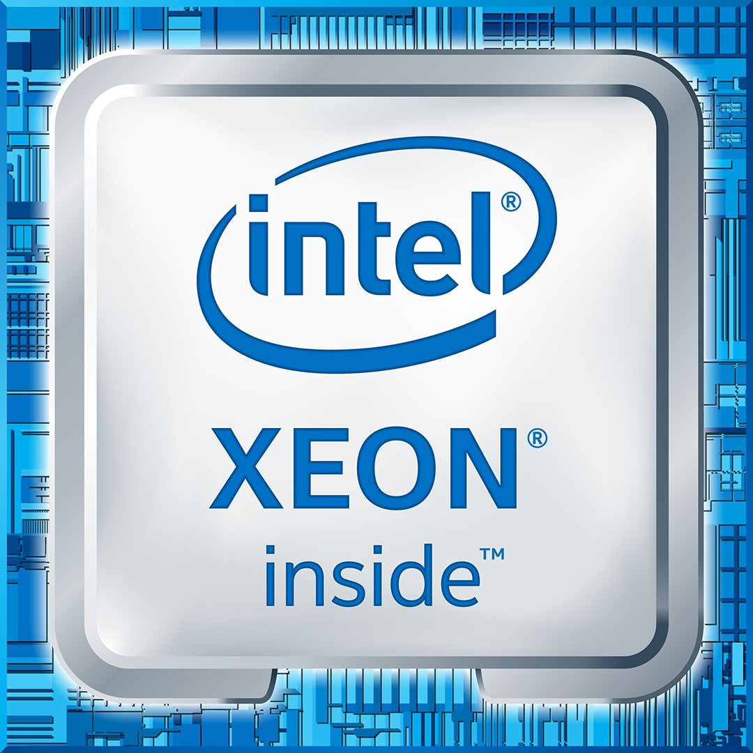 Intel BX80673W2123 Xeon W-2123 Box 3.6GHz 8.25M Fclga2066 Re
