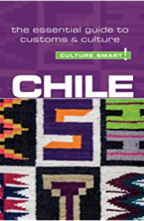 The Essential Guide to Customs /& Culture Ecuador Culture Smart!