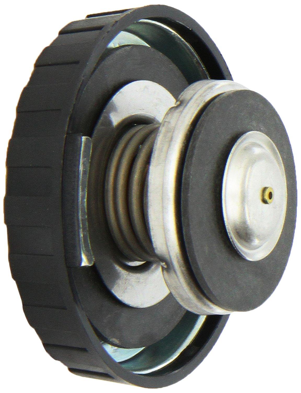 Genuine Chrysler 4596198 Radiator Cap
