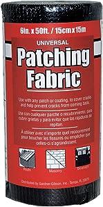 Patch Crack Membrane6x50