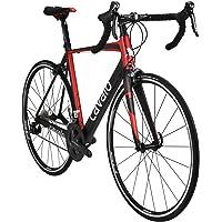 Cavalo Carbon Ultegra Road Bike