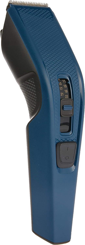 Philips Cortapelos HC3505/15 HAIRCLIPPER Series 3000 HC3505/15 ...