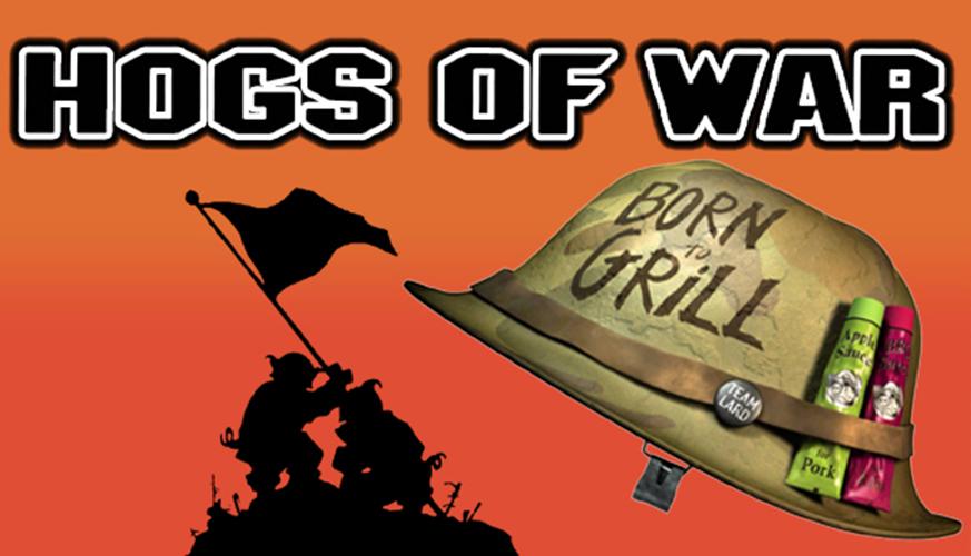 hogs-of-war-online-game-code