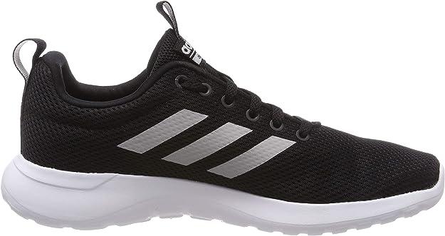 adidas - Lite Racer CLN - B96567