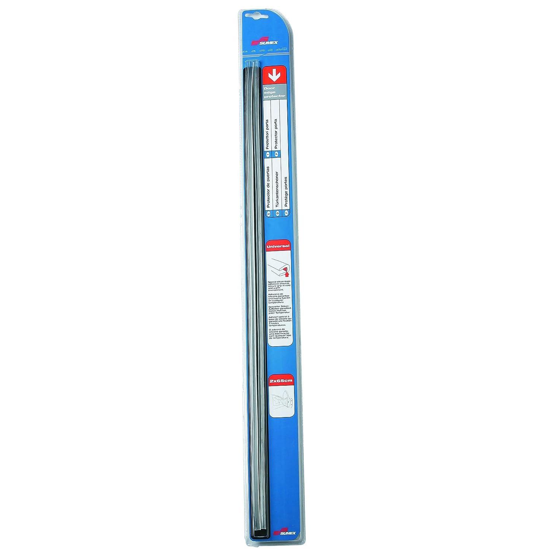 650 mm durchsichtig Sumex 82 T/ürkantenschoner