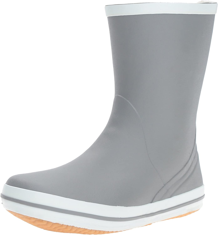 Kamik Womens Shelly Rain Boot