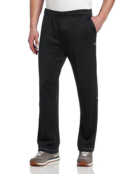 Amazon.com: Alo Yoga Boost Pantalón para hombre: Clothing