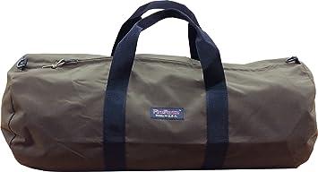 Fire Force Cordura Deluxe Duffel Bag Made in USA (Medium 30x14 58d042eb9a3b2
