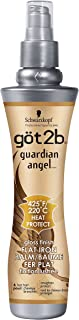 product image for Got2b Guardian angel Gloss Finish Flat Iron Balm, 6.8-Ounce