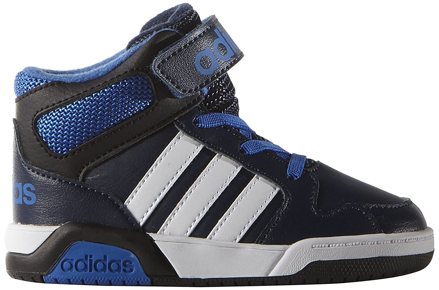 look good shoes sale entire collection recognized brands where can i buy adidas neo bb9tis sneaker 0e34f 7518d