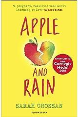 Apple and Rain Kindle Edition