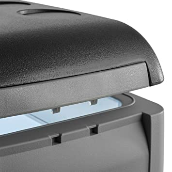 Amazon.es: Dometic CoolFreeze CDF 26 - Nevera portátil de ...
