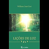 Lições de luz