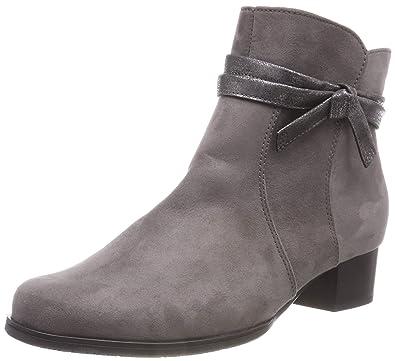 Jenny Damen Catania Stiefeletten: : Schuhe