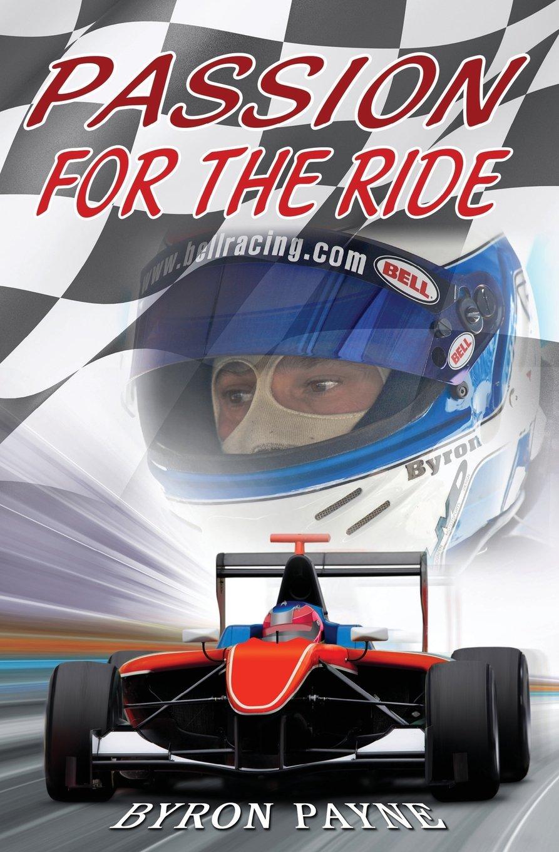 Passion for the Ride pdf epub