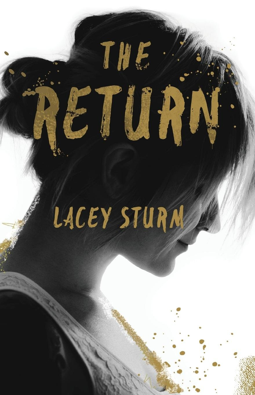Image result for the return lacey sturm