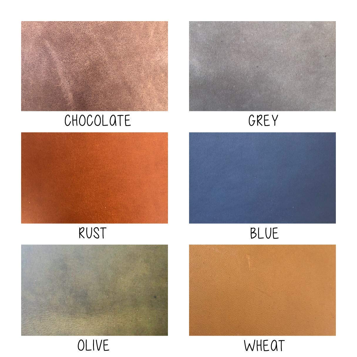 b5c312f3142e Amazon.com  Personalized Leather Valet Tray