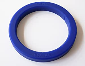 Cafelat Silicone Group Gasket