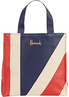 Amazon.com: Harrods Knightsbridge London - Bolsa de la ...