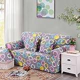 zhiy store dw hx einfarbige stretch sofa abdecken anti rutsch mobel protector 1 2 3