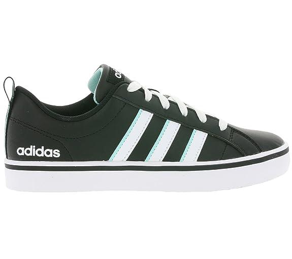 B74282 Neo Pace W Vs Schuhe Damen Turnschuhe Schwarz Adidas Sneaker n0w8OXPk